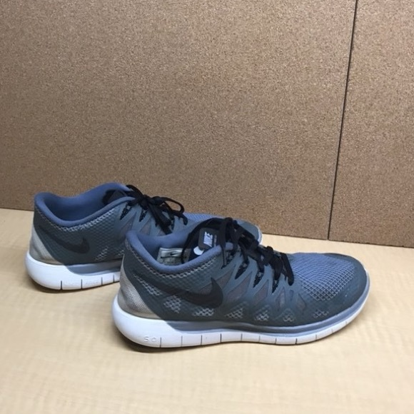 nike shoes everything must go